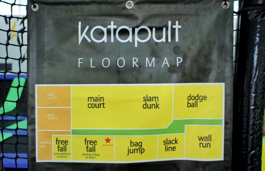 katapult floormap
