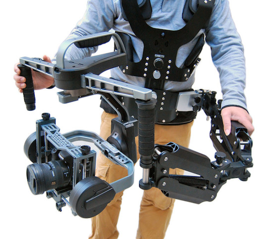 CAME-TV-Heavy-Camera-Larger-Frame-8000-Gimbal